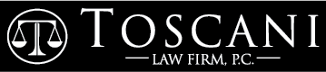 Toscani Law Firm